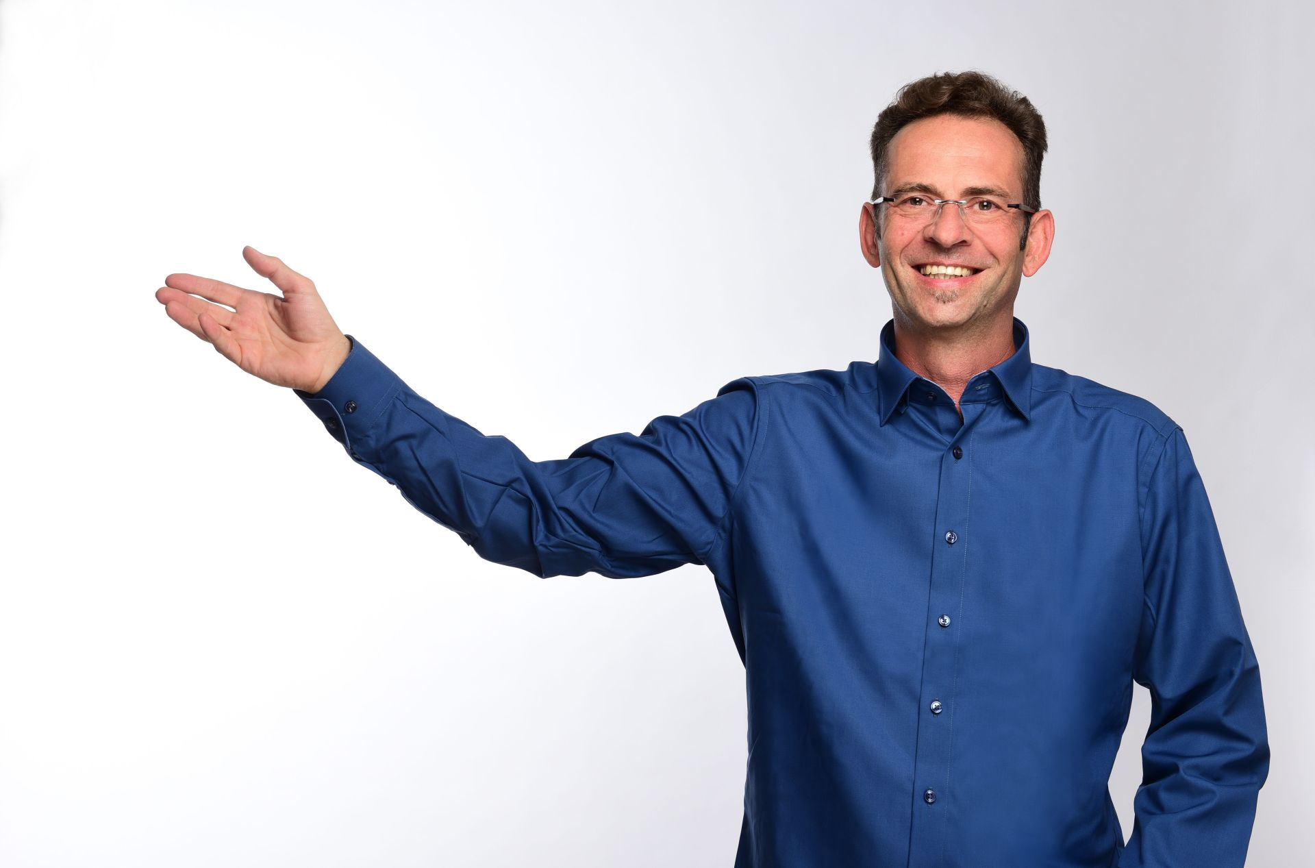 Jörg Affhüpper – Heilpraktiker aus Augsburg