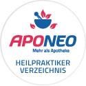 APONEO Heilpraktikerverzeichnis